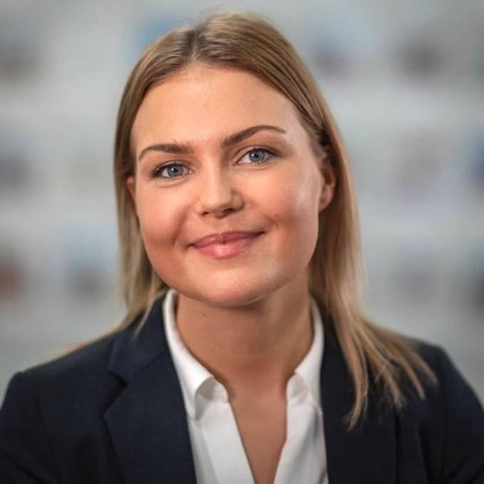 Thora Kalland