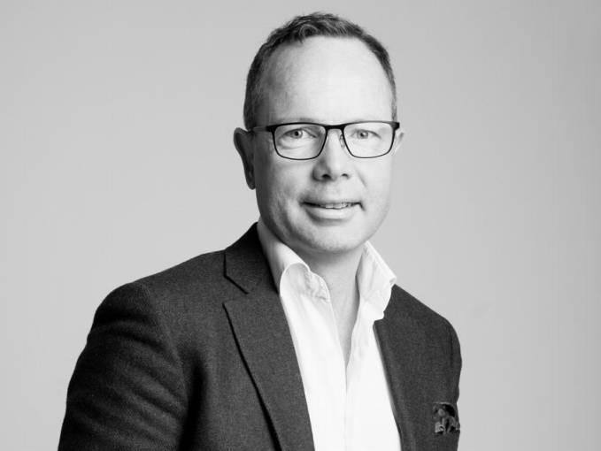 Lars Folke Nordmark