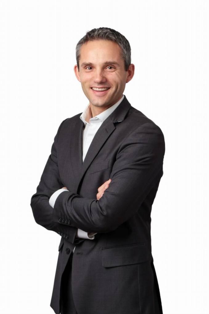 Alexander Trampe-Kindt