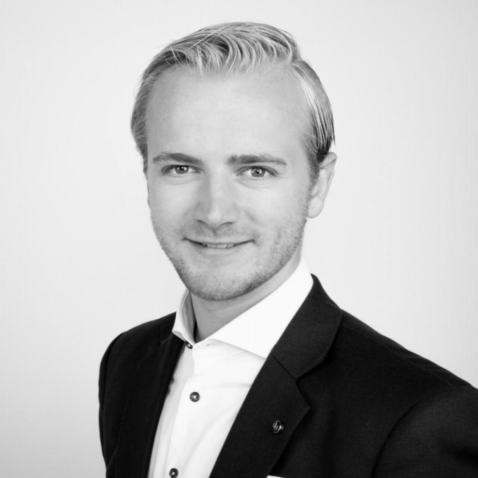 Håvard Nilsen