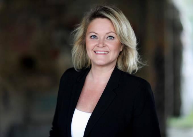 Kristin Hyni Bakken