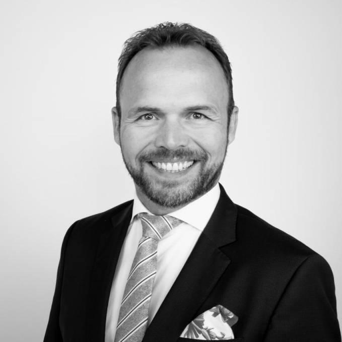 Håkon Dybvad